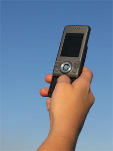 Online SMS lån